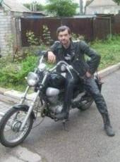 Vladimir, 29, Ukraine, Dnipr