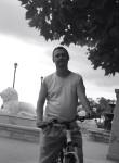 Malysh, 40, Odessa