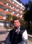 aleksey, 59  , Polevskoy
