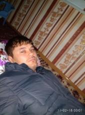 shohrat, 32, Turkmenistan, Turkmenbasy