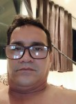 Armando, 45, Natal