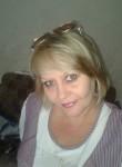 kseniya, 43  , Lipetsk