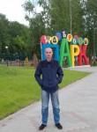 Evgeniy, 37  , Yelabuga