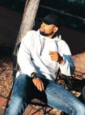 Xzavier, 22, United States of America, Cary (State of North Carolina)