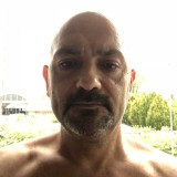alessandro, 51  , Bellinzago Novarese
