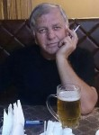 Tagir, 56  , Makhachkala