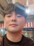브라이언ㅌㅡ, 28  , Gwangju