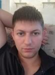 Ruslan, 28, Maykop