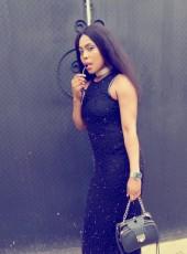 Lilian, 30, Nigeria, Lagos