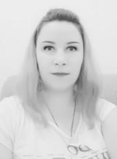 Танюша, 30, Рэспубліка Беларусь, Горад Мінск