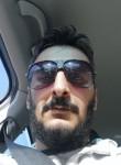 Ako, 35  , Tbilisi