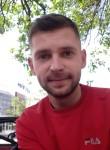 Pavel, 29, Mahilyow