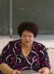 Margarita, 63  , Moscow