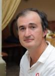 Vadim, 42  , Krasnoznamensk (MO)