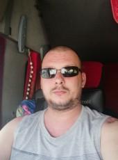Andrey , 37, Russia, Shakhty