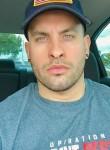 Gonzalez, 40  , Oklahoma City