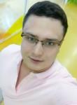 Denis , 25, Syktyvkar