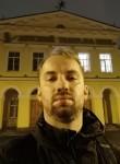 Vadim , 31, Saint Petersburg