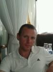 Roman , 43  , Lodz