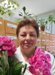 Nina Askerko, 61  , Minsk
