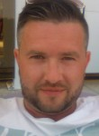 Dmitriy, 36, Minsk