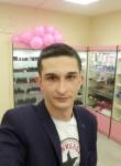 Aleksey, 28  , Shchekino