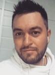 Sam, 35  , Punta Cana