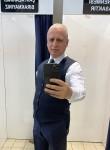 Erkan, 53  , Konya