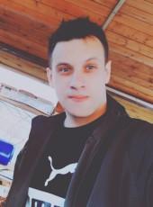 Aleksey , 24, Russia, Serpukhov