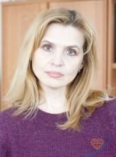 Elena, 56, Russia, Izhevsk