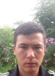 Muxammadjon, 24  , Lukhovitsy