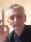Aleksandr, 42  , Troitsk (MO)