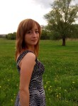 Elena, 41, Kharkiv
