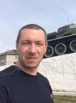 Evgeniy, 39  , Chamlykskaya