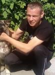 Tolik, 36, Kiev