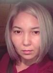 Aynura, 38, Astana