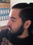 Zaraki, 32  , Evreux