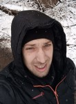 Igor, 29, Donetsk