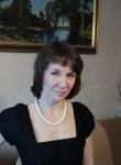 Natalya, 43  , Yurga