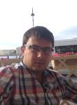 dmitriy, 35  , Ardatov (Nizjnij)