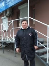 Yuriy, 54, Ukraine, Kherson