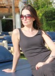 Veronika, 46, Kazan