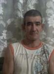 Andrey, 37  , Davlekanovo