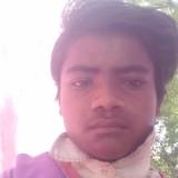 Suraj, 18  , Sheopur