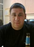 Dimitriy , 40  , Syzran