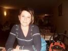 Dasha, 33 - Just Me Photography 1
