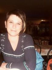 Dasha, 33, Ukraine, Zaporizhzhya