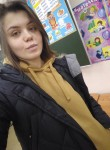 Anastasiya, 26  , Ivanovo