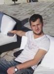 Haris Hara, 30  , Gross-Gerau