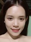 name  bobo, 77  , Louangphabang